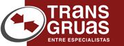Transgruas: grúas usadas, maquinaria biomasa, plataformas elevadoras