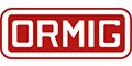 Produzione gru semoventi produzione gru pickandcarry - Ormig S.p.A.