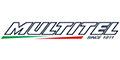 Multitel Pagliero Spa - Piattaforme aeree autocarrate